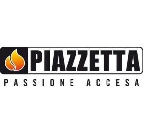 Камины Piazzetta