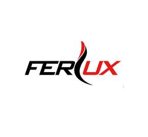 Топки Ferlux