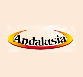 Аndalusia