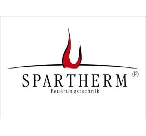 Каминные топки Spartherm