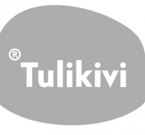Tulikivi