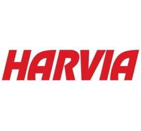 Двери Harvia