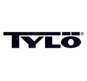 Парогенераторы Tylo