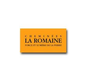 La Romaine