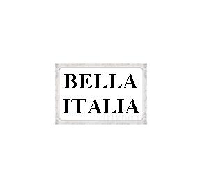 Каминные облицовки BellaItalia