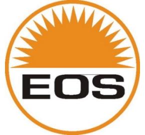 Парогенераторы EOS