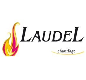 Каминные топки Laudel