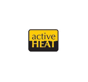 Сауны-кабины ActiveHeat