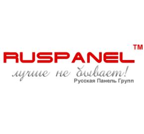 Плита RUSPANEL