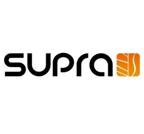 Топки Supra