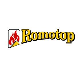 Каминные топки Romotop
